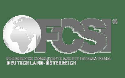 FCSI Deutschland-Österreich e.V.