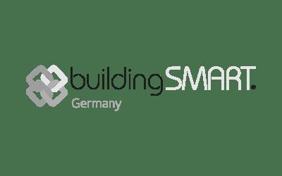buildingSMART Deutschland