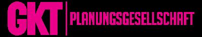 GKT Planungsgesellschaft mbH Logo