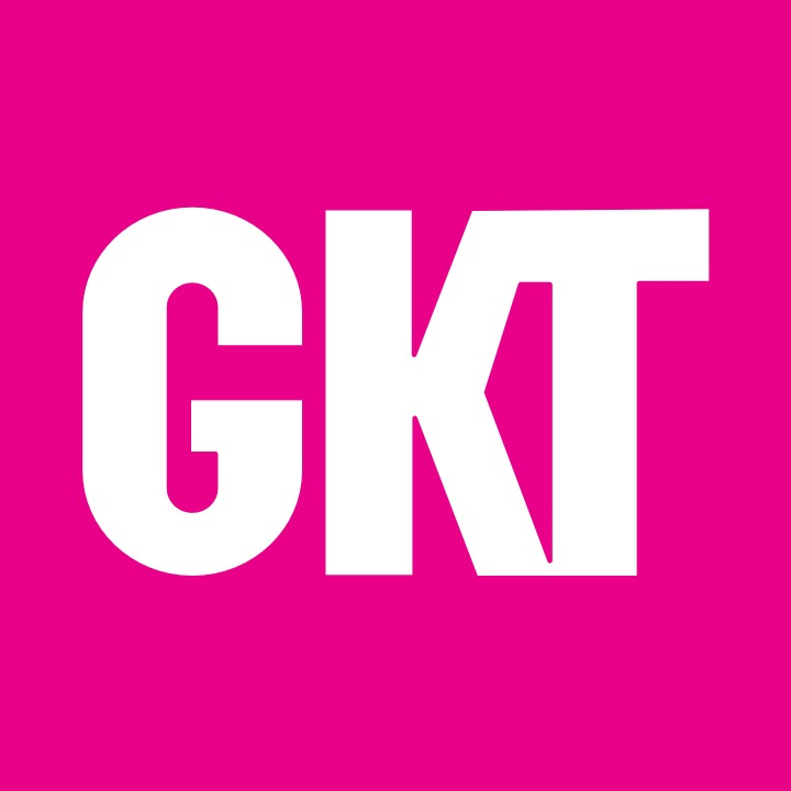 GKT Planungsgesellschaft mbH